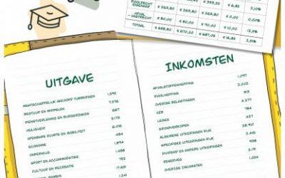 Begroting gemeente Tubbergen ondanks zware tijden toch sluitend